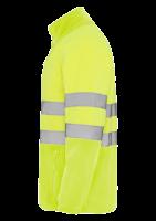 Polar ostrzegawczy z nadrukiem firmowym 335