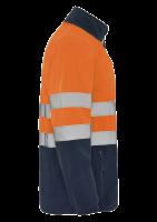 Polar ostrzegawczy z nadrukiem firmowym 339