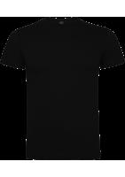 T-shirt Premium z nadrukiem firmowym